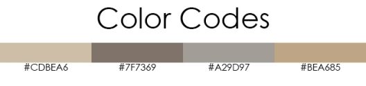 seminyak-beach-wave-color-codes